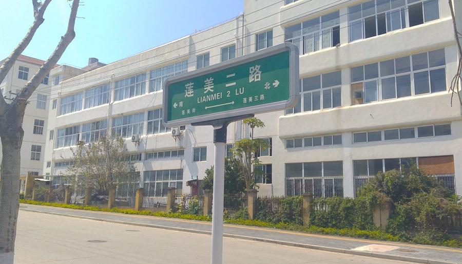 cash drawer manufacturer factory