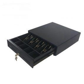 KST-410R one media slot cash drawer