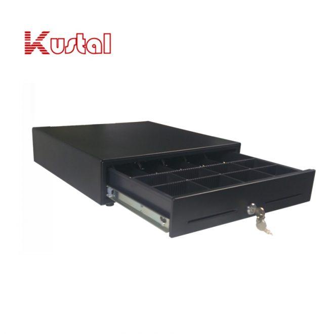 24V micro sensor cash register drawer